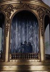 10waterfall2